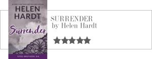 helen hardt - surrender