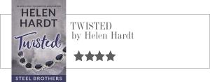 helen hardt - twisted
