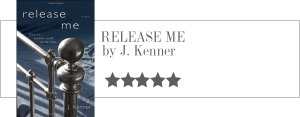 j kenner - release me