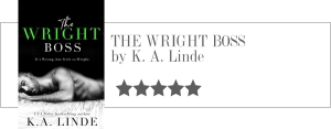 k a linde - the wright boss