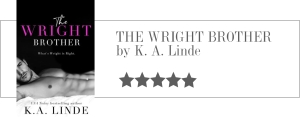 k.a.linde -the wright brother