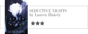 lauren blakely - seductive nights