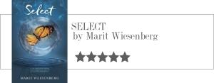marit - select