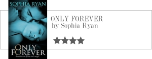 sophia ryan - only forever