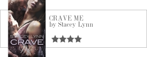stacey lynn- creve me