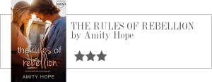 lista amity hop