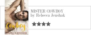 mister cowboy lista