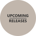 releases