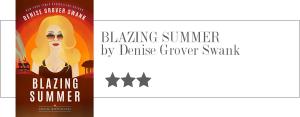 summer lista