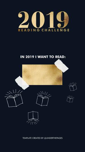 2019 reading challenge@300x