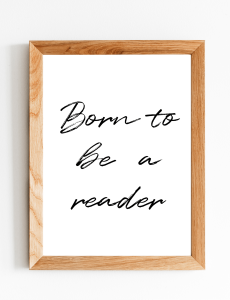 born_reader_thumb
