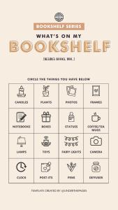 bookshelf@300x
