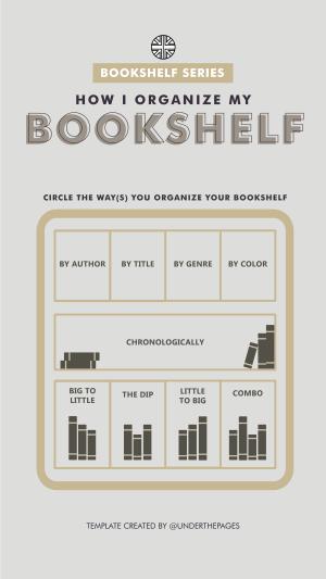 bookshelf_organize@300x