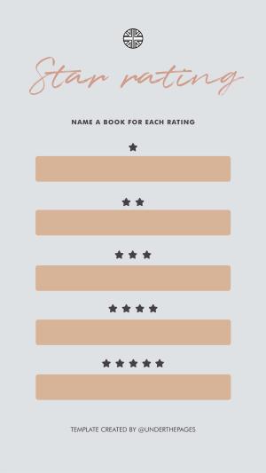 rating_final